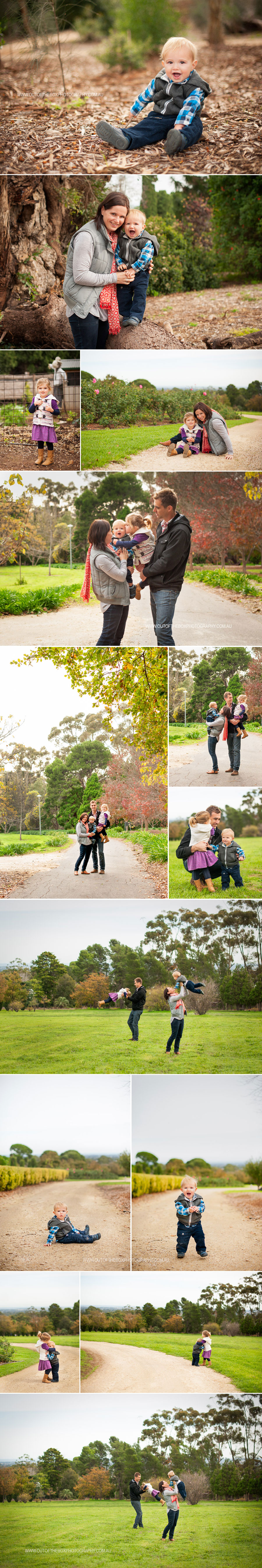 Adelaide-family-photographer