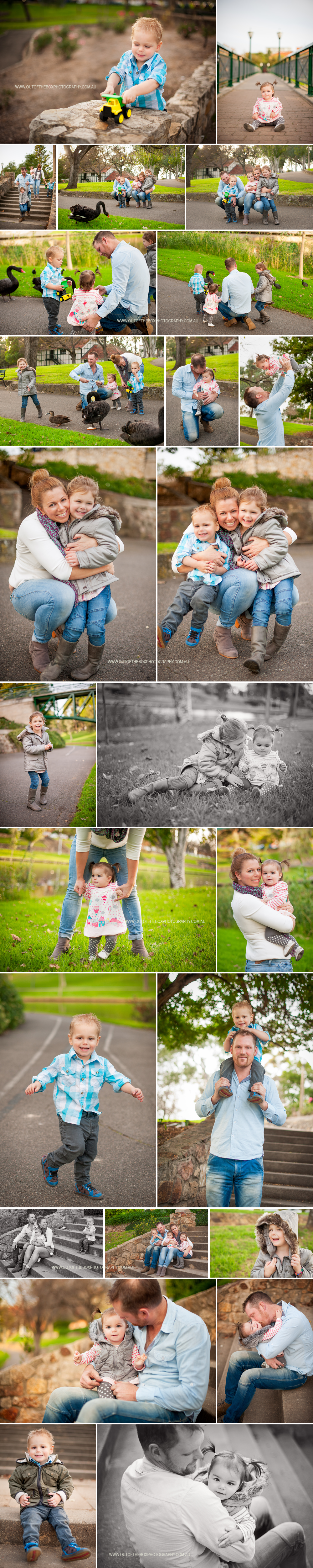 Adelaide-Family-Photographer