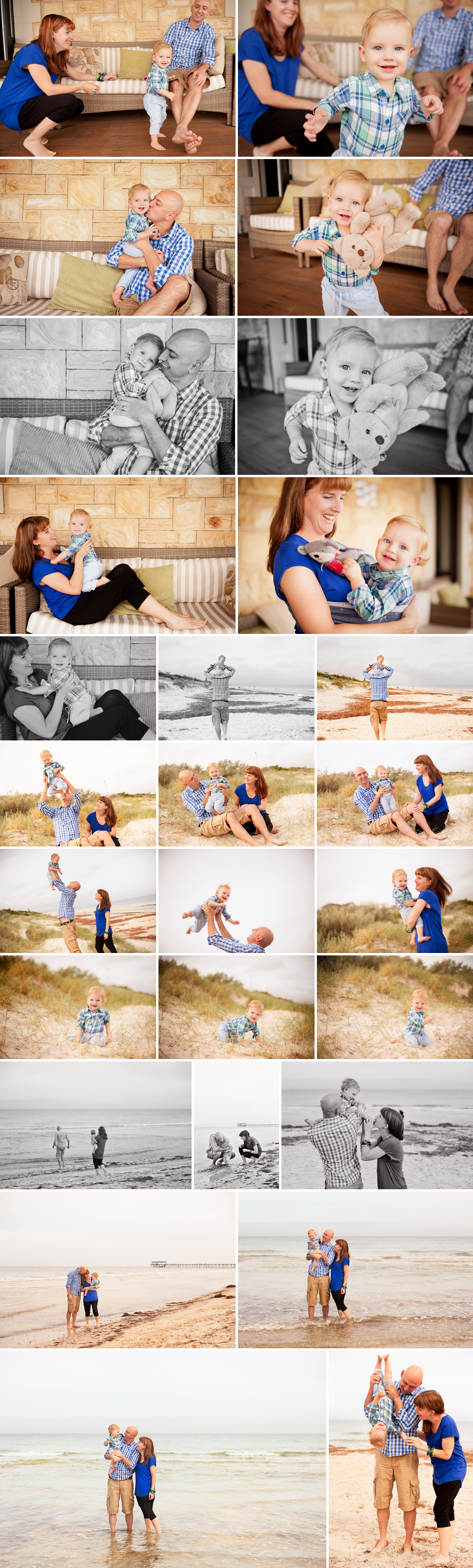 Beach-family-photography-session-in-Adelaide