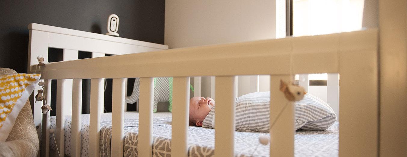 Baby, Baby | Adelaide Newborn Photography