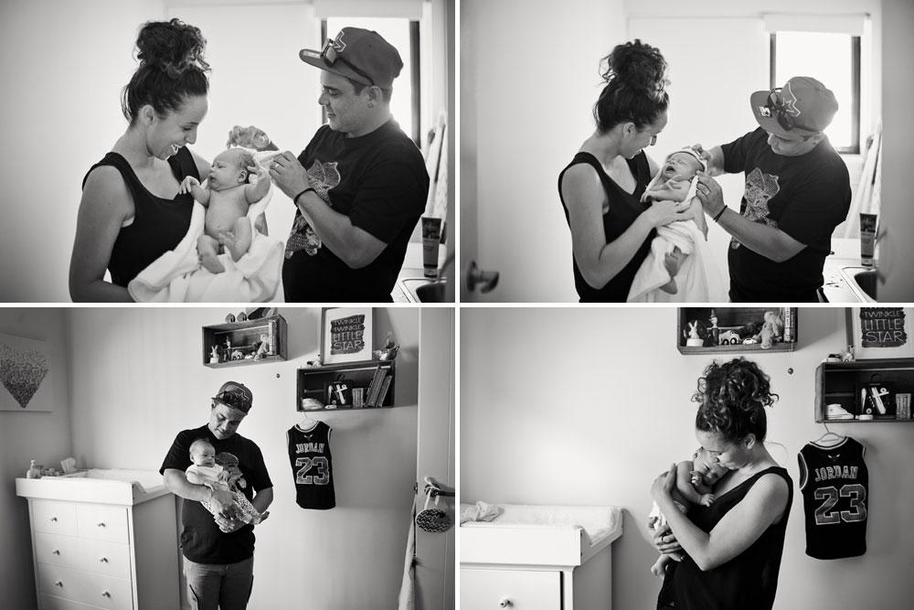 Adelaide-newborn-photography-1