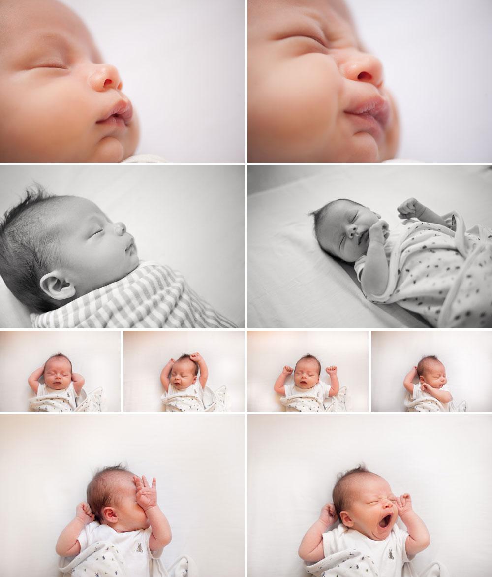 Adelaide-newborn-photography-4
