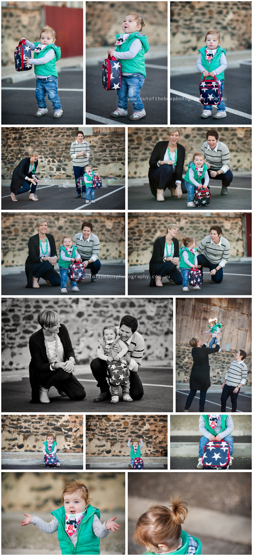 Adelaide-family-photographer-1