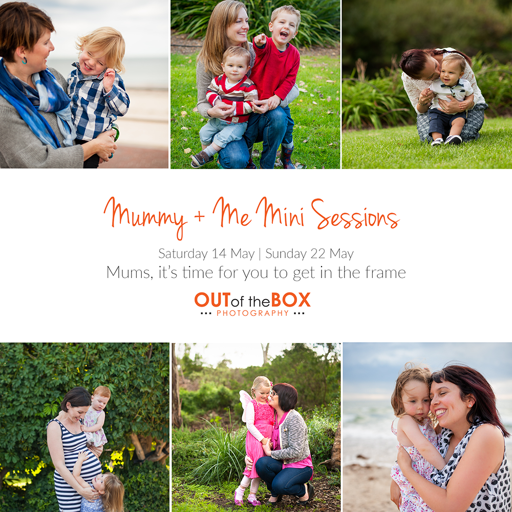 Mummy-and-Me-Mini-Sessions-2016-website-image