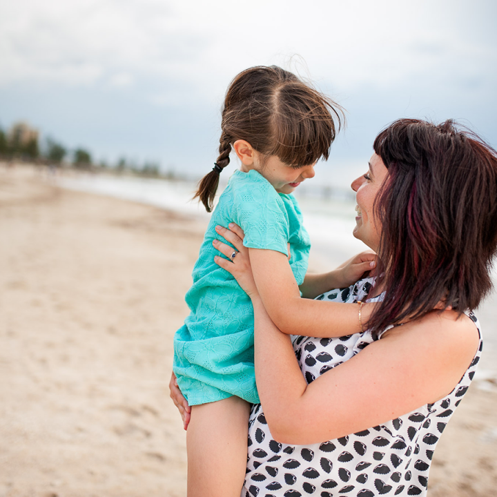 Mummy + Me Mini Sessions 2016 | Adelaide Family Photography