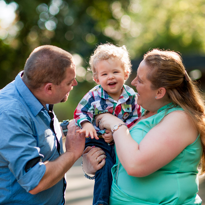 Spring Mini Sessions 2016 | Adelaide Family Photography