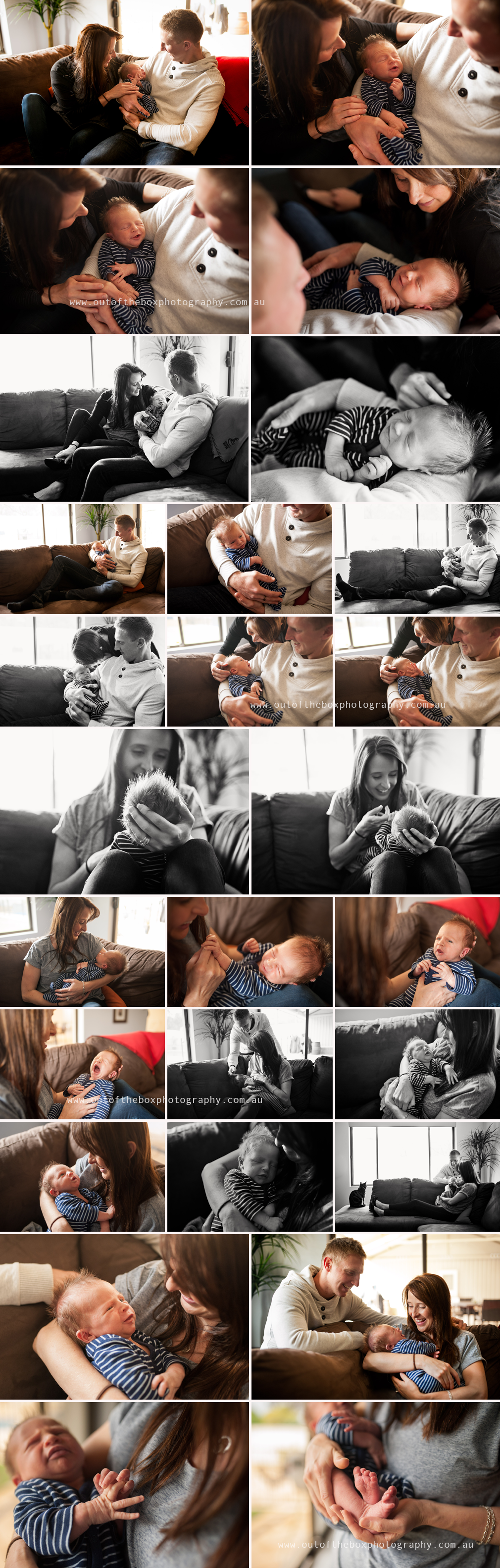 mcwaters-newborn-family-photography-1