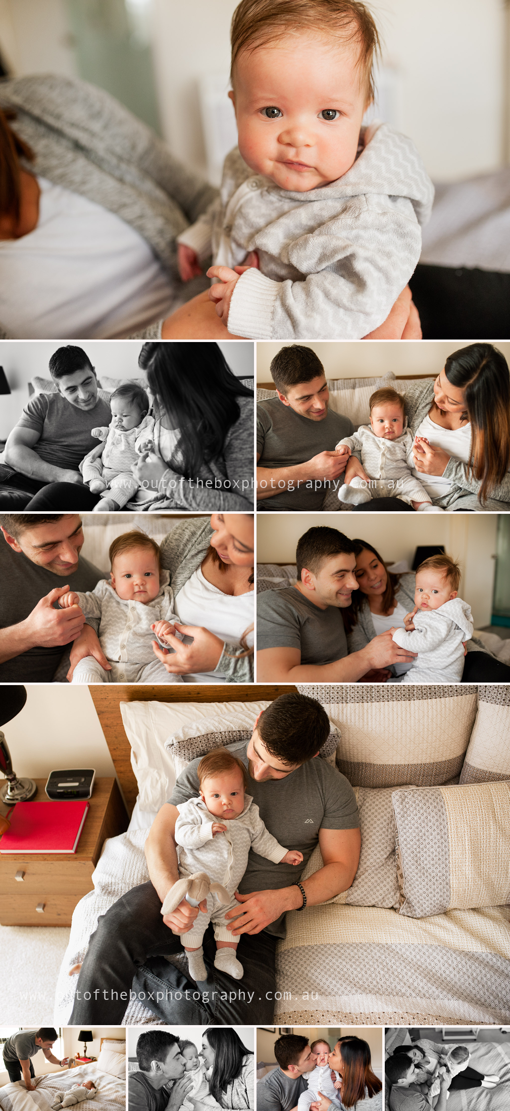 three-month-milestone-family-photography-1