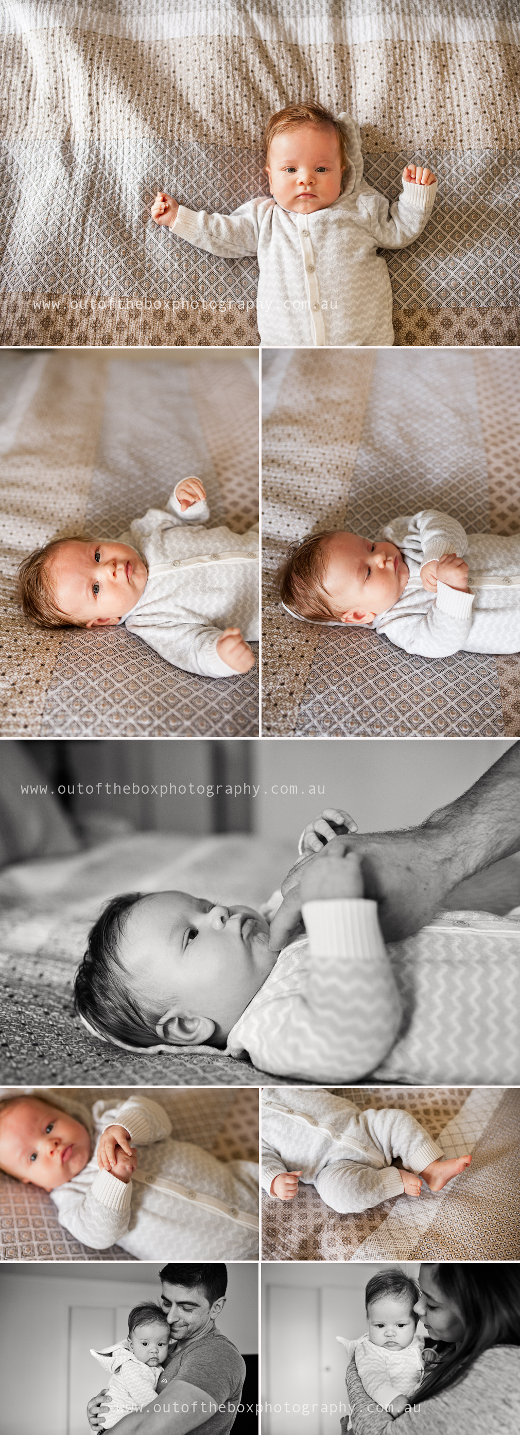 three-month-milestone-family-photography-2