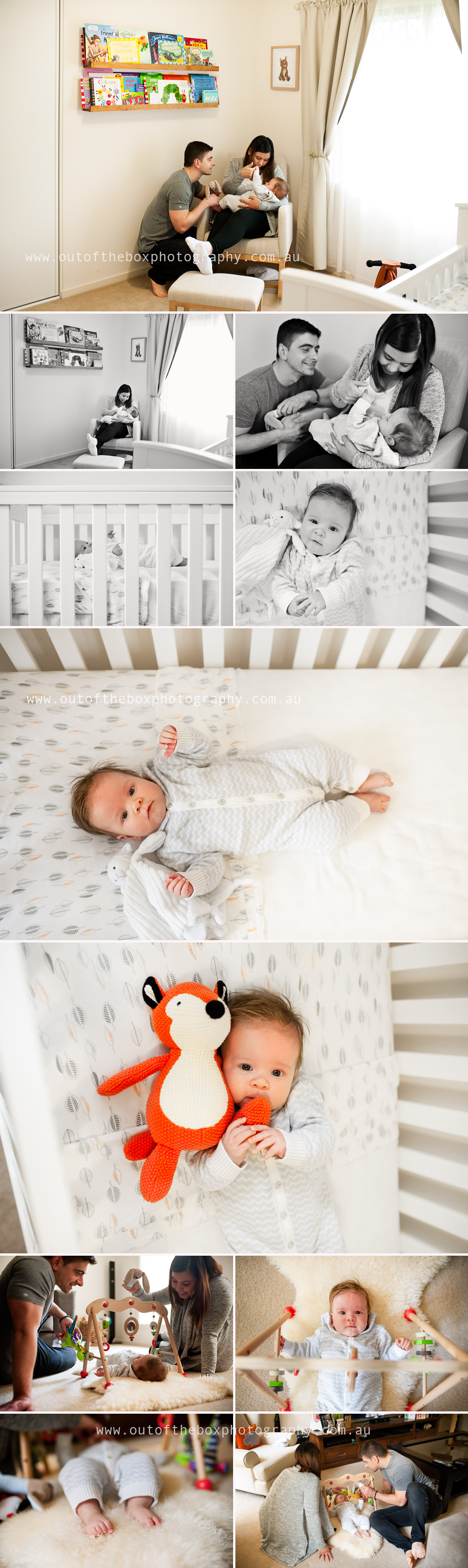 three-month-milestone-family-photography-3