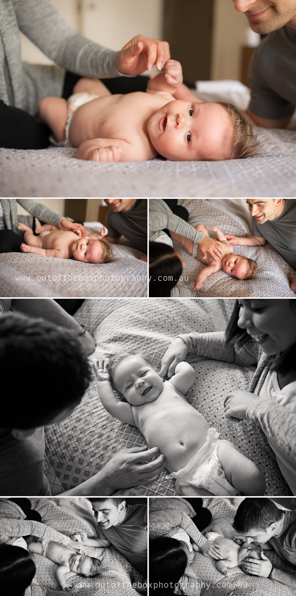 three-month-milestone-family-photography-4