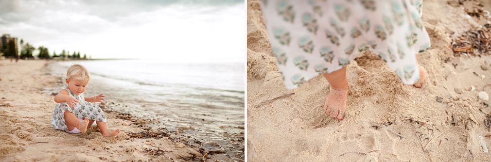 adelaie-family-photography-glenelg-beach-2