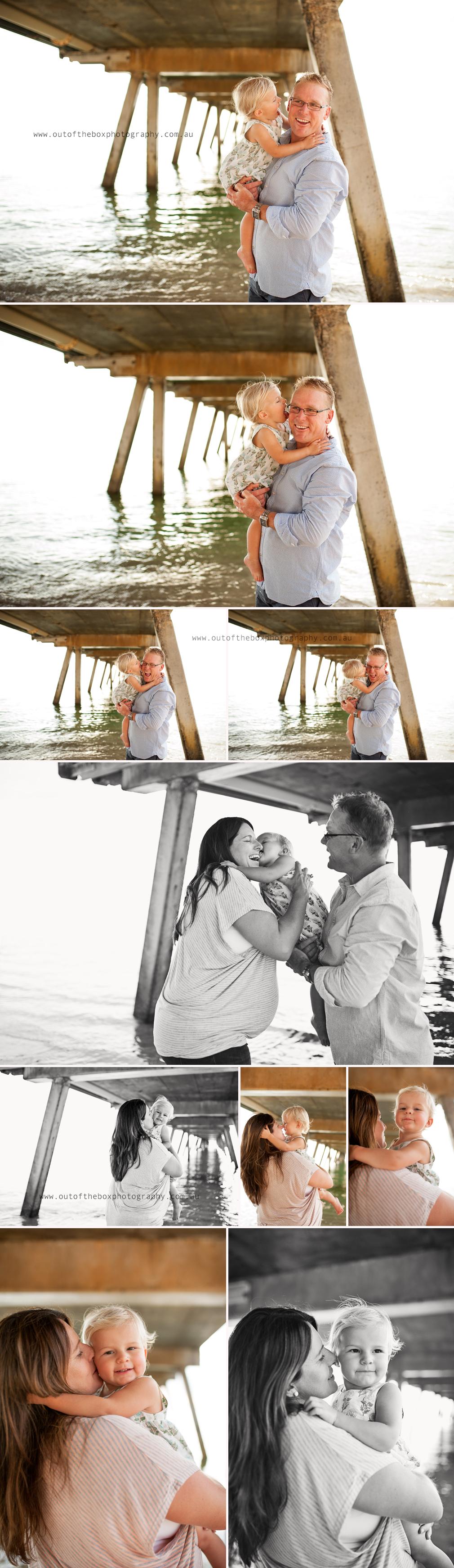 adelaie-family-photography-glenelg-beach-4