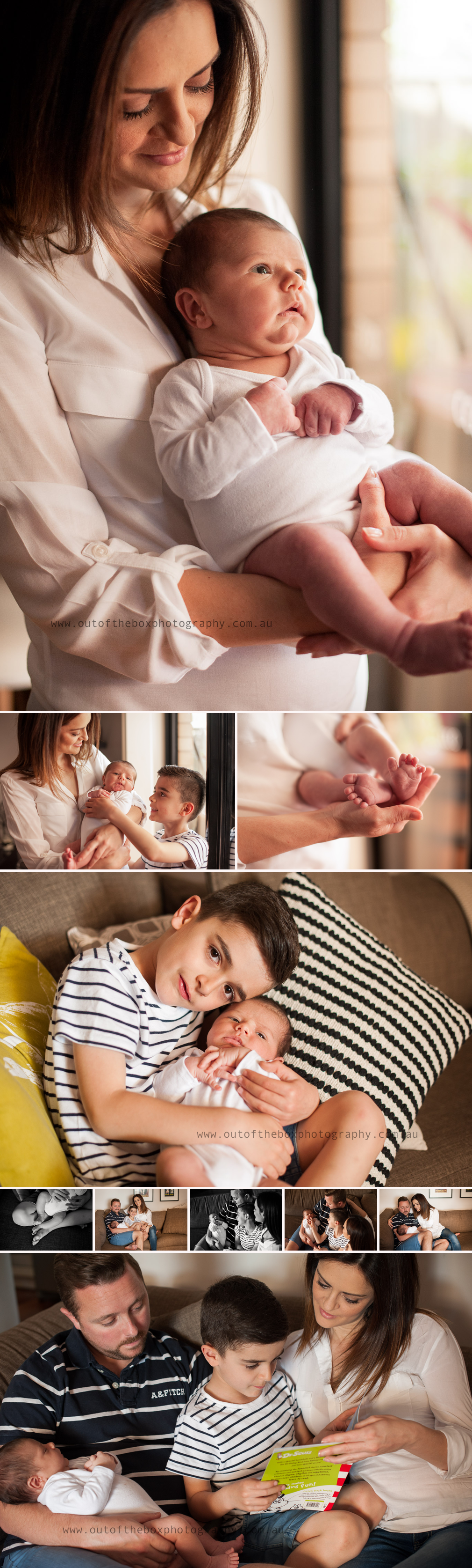 baby-boy-newborn-photo-adelaide-2