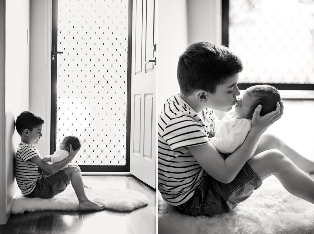 baby-boy-newborn-photo-adelaide-3