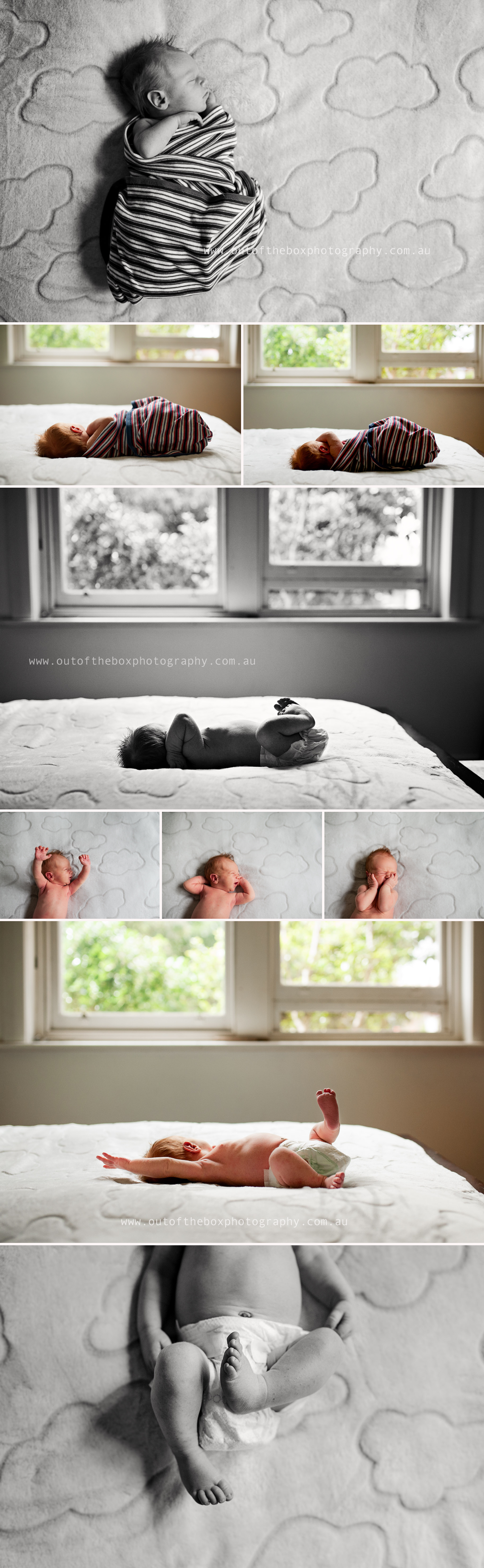 lifestyle-photography-newborn-baby-boy-1