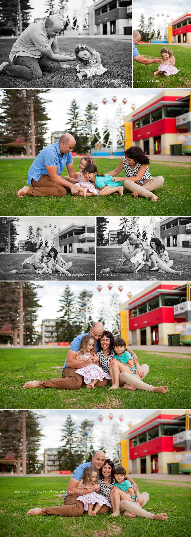 Adelaide-family-photography-Glenelg-Beach-3