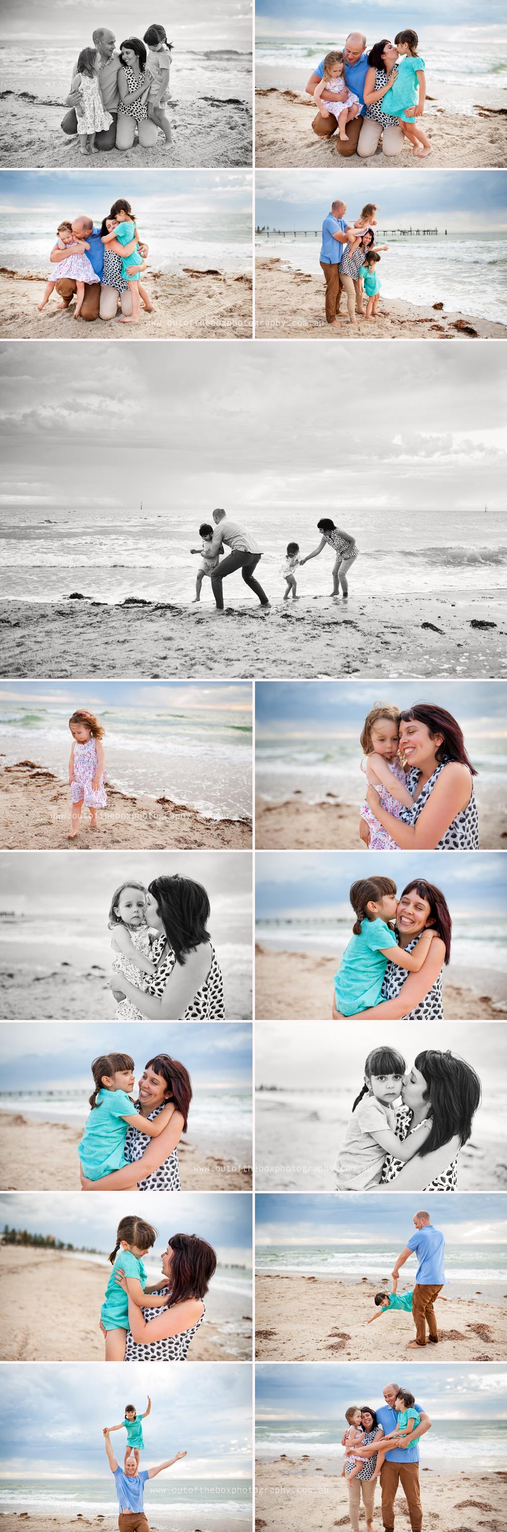 Adelaide-family-photography-Glenelg-Beach-4