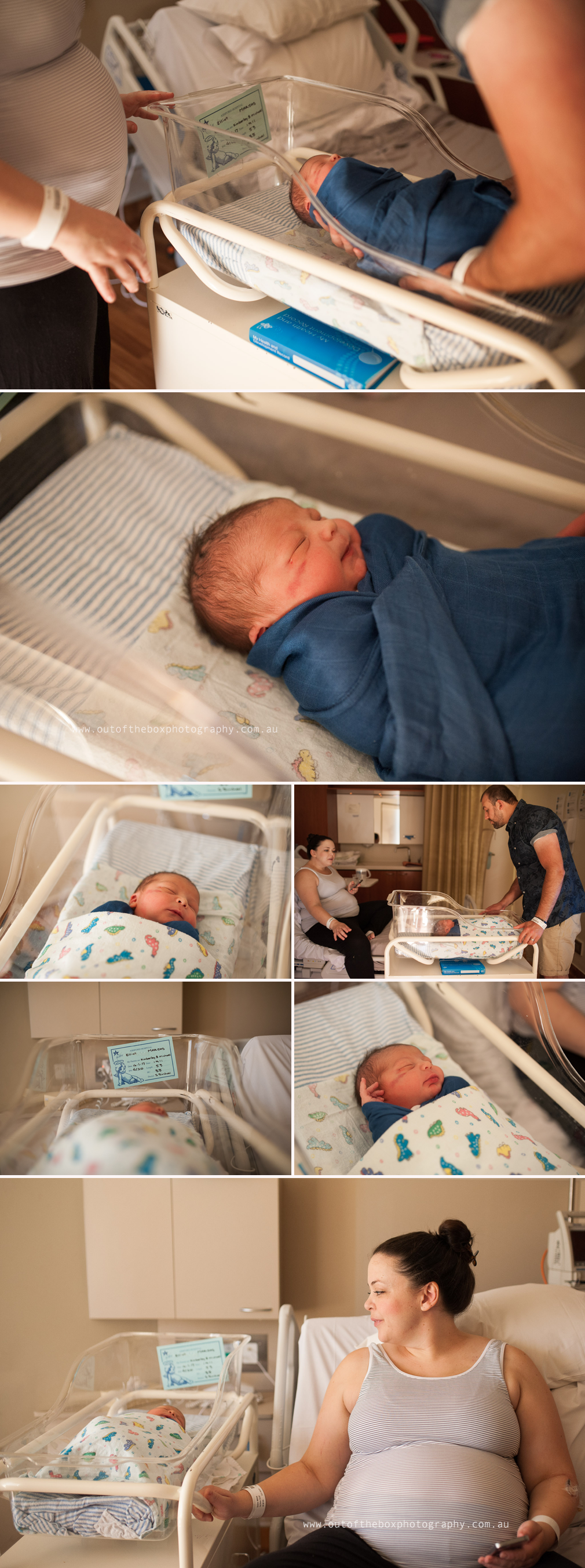 Fresh-48-newborn-in-hospital-photography-1