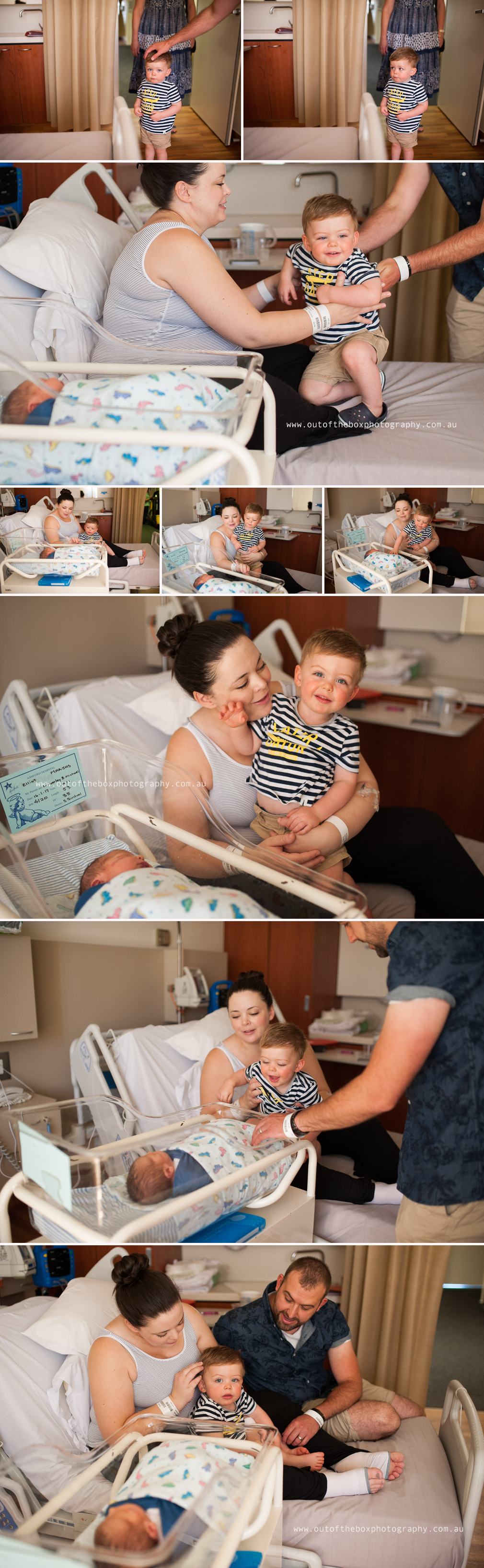 Fresh-48-newborn-in-hospital-photography-2