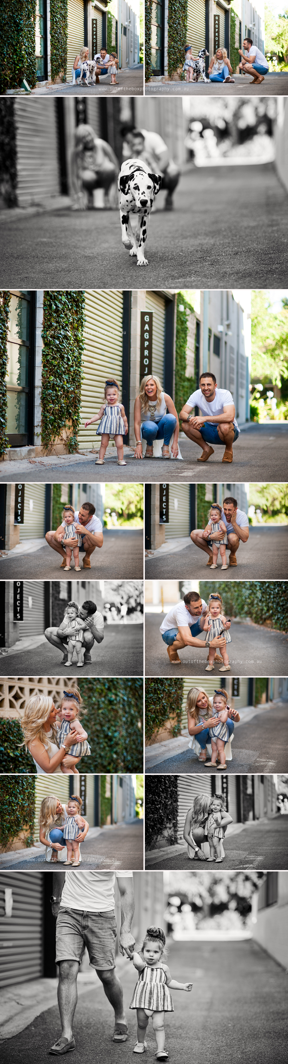Girl-and-dog-family-photography-adelaide-city-1