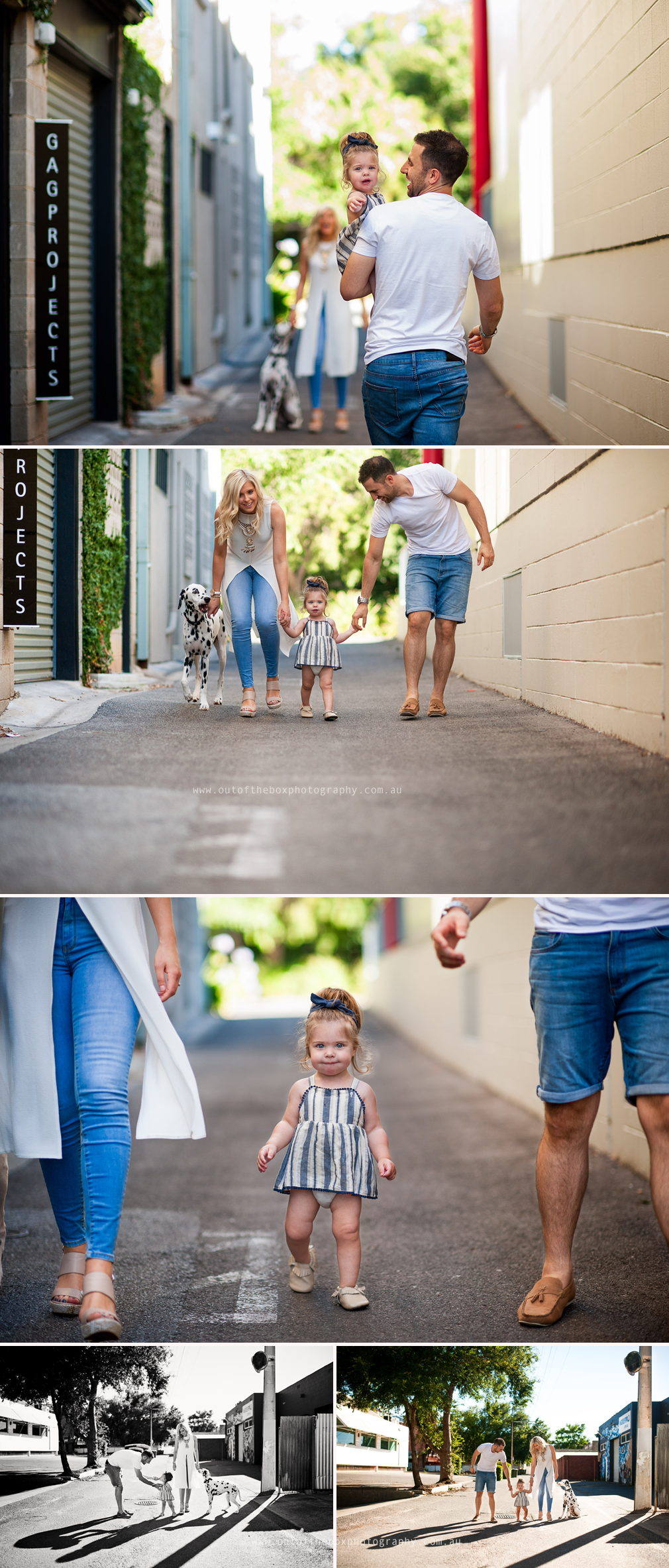 Girl-and-dog-family-photography-adelaide-city-3
