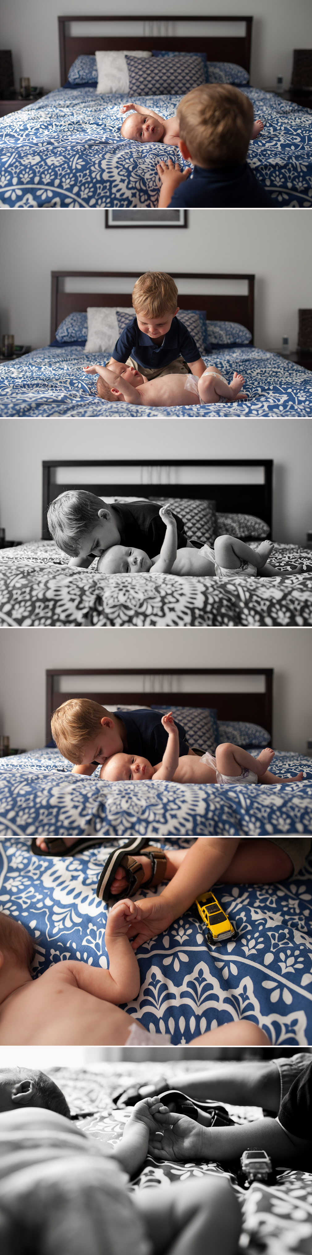 Newborn-baby-boy-at-home-lifestyle-photography-2.5
