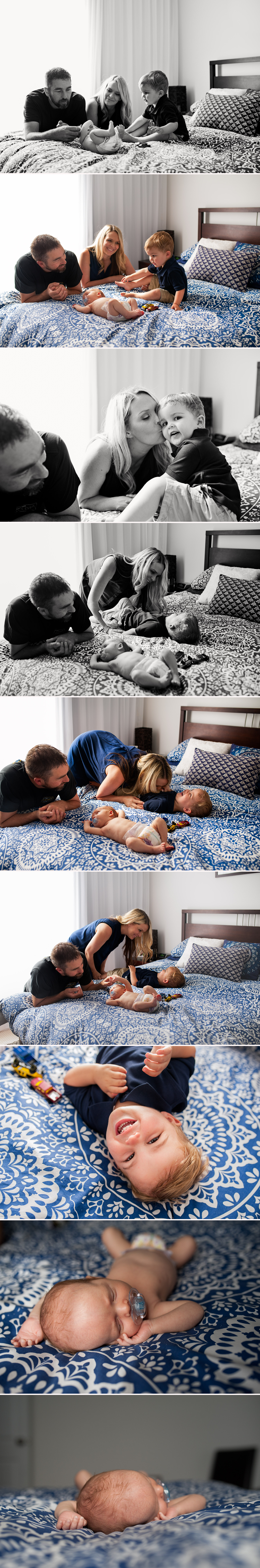 Newborn-baby-boy-at-home-lifestyle-photography-3