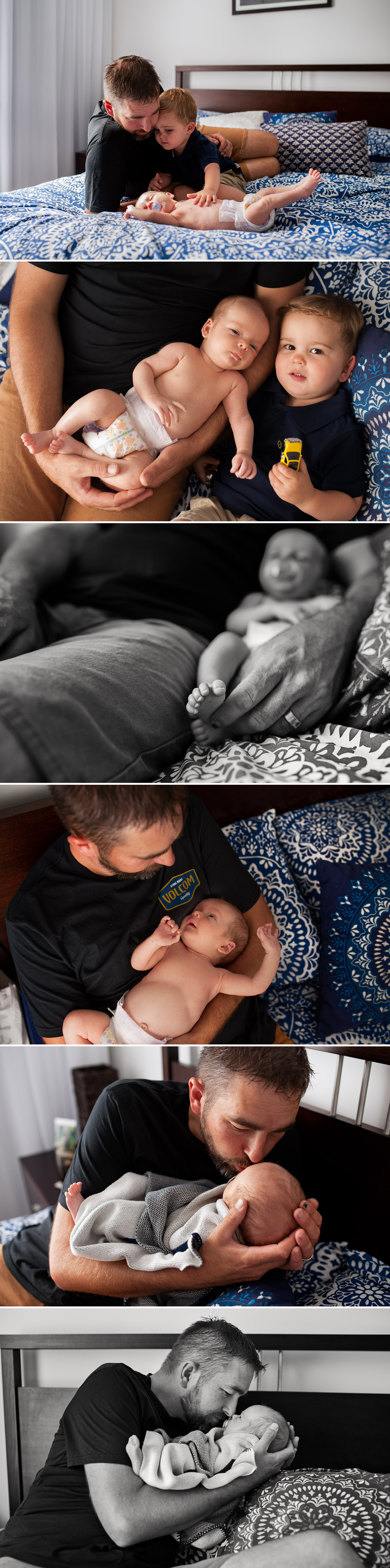 Newborn-baby-boy-at-home-lifestyle-photography-4