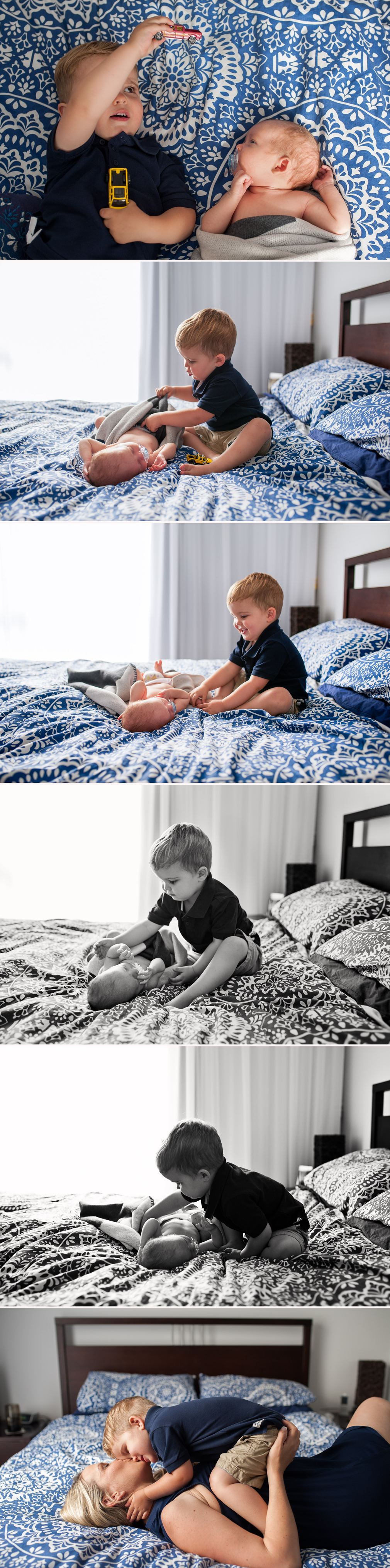 Newborn-baby-boy-at-home-lifestyle-photography-7