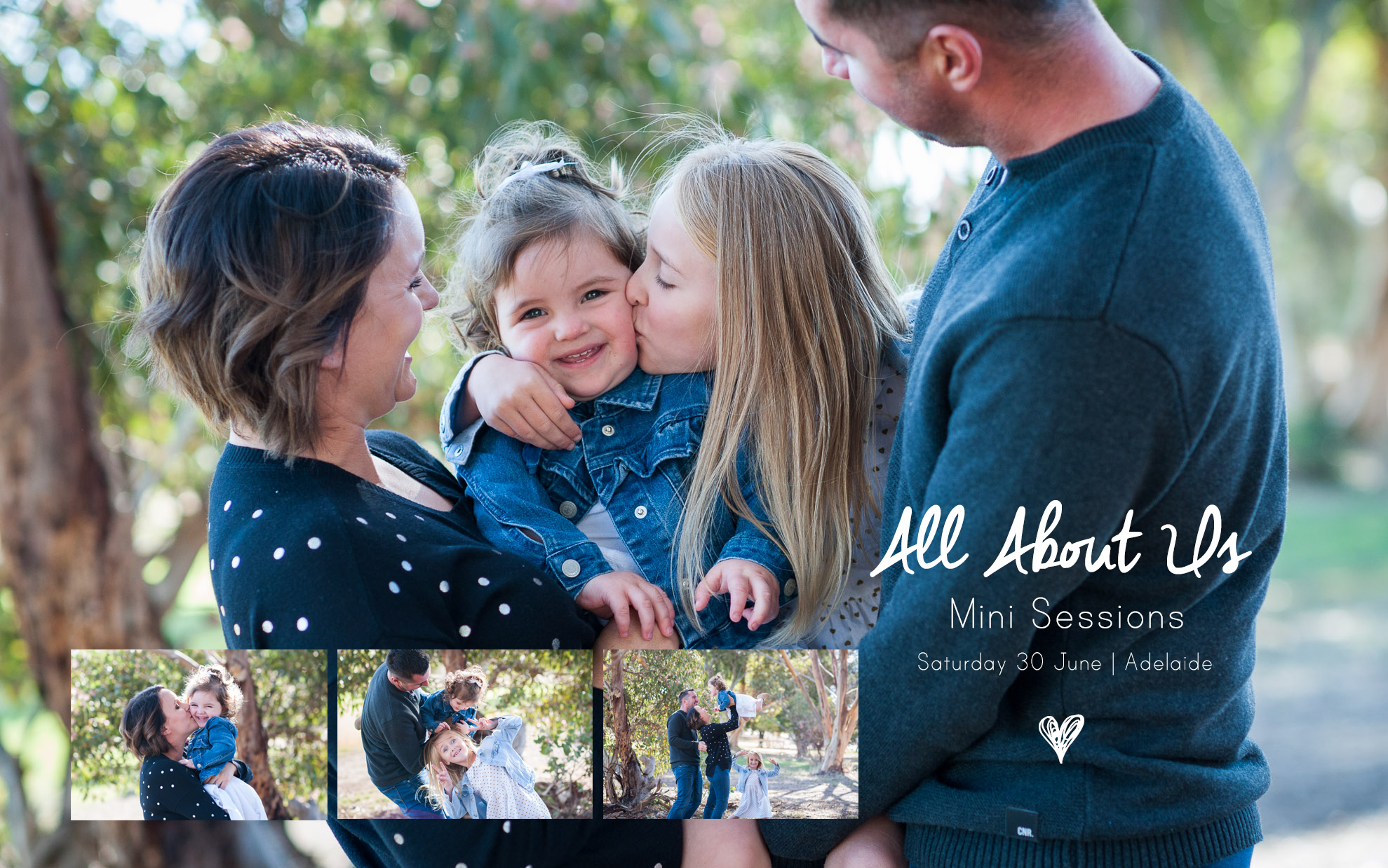 All-About-Us-Mini-Sessions-ADELAIDE-FB-Promo