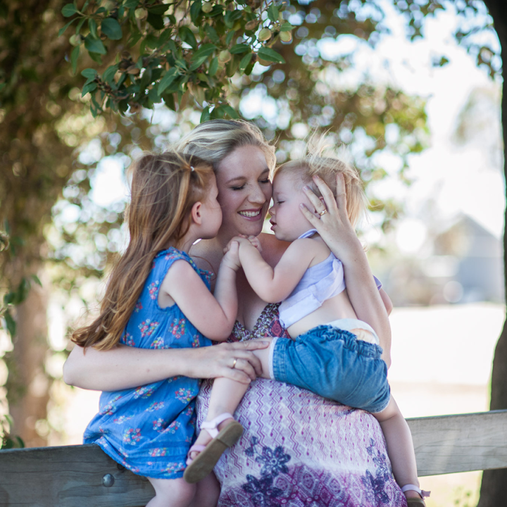 Mummy + Me Mini Session and Indulgence Package   Yorke Peninsula Family Photography